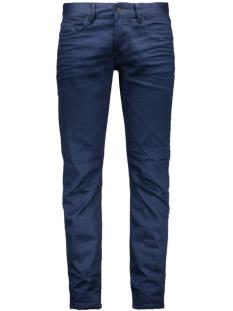 Cast Iron Jeans CTR65205 DCB