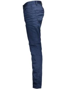 ctr65205 cast iron jeans dcb