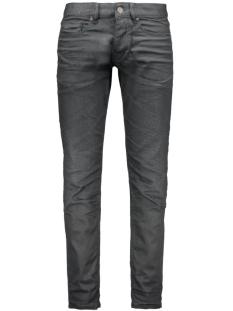 Cast Iron Jeans CTR65219 RCK