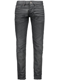 ctr65219 cast iron jeans rck