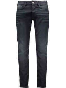 Cast Iron Jeans CTR65229 RSB
