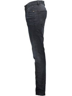 ctr65229 cast iron jeans rsb