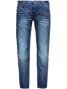 PME legend Jeans SKYHAWK PTR65173 BTS