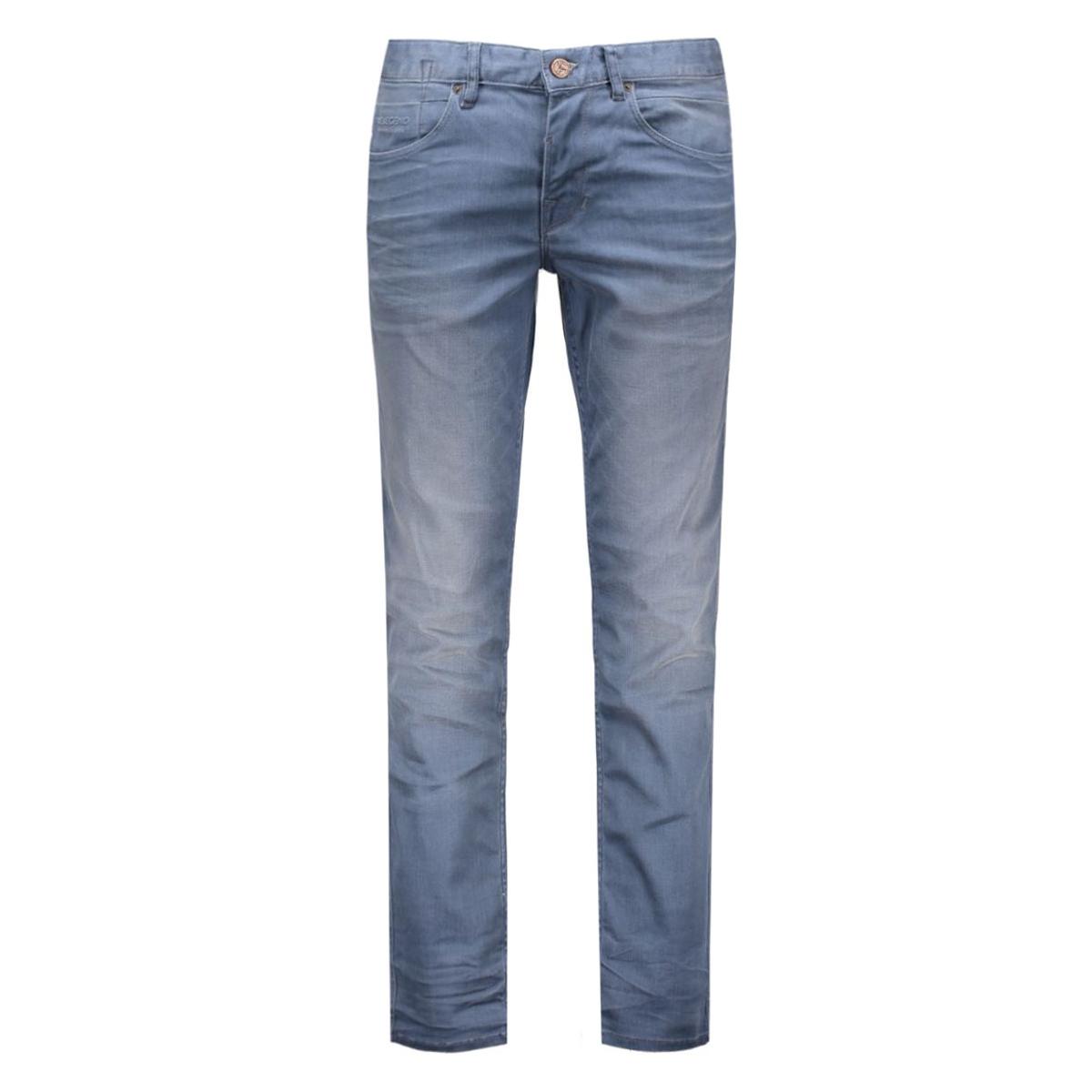 nightflight stretch denim ptr66126 pme legend jeans sgs