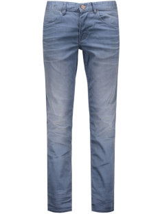 PME legend Jeans NIGHTFLIGHT STRETCH DENIM PTR66126 SGS