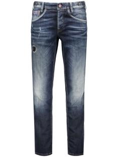 PME legend Jeans SKYHAWK PTR66174 BDR