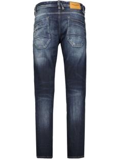 skyhawk ptr66174 pme legend jeans bdr