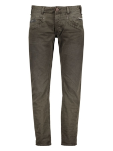 PME legend Jeans BARE METAL PTR66975 7950