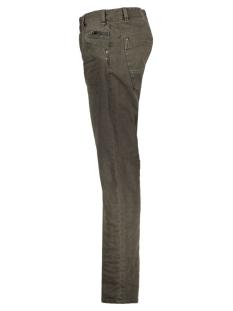 bare metal ptr66975 pme legend jeans 7950