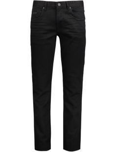 nightflight ptr67124 pme legend jeans 999