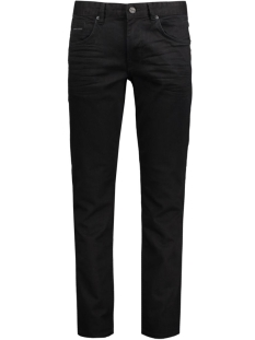 PME legend Jeans NIGHTFLIGHT PTR67124 999