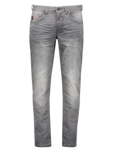 Vanguard Jeans V7 RIDER VTR65510 DUG