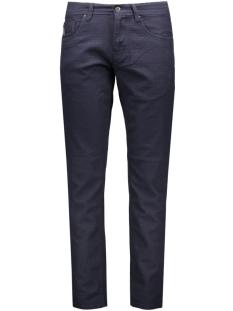 Vanguard Jeans V7 RIDER VTR66522 5622