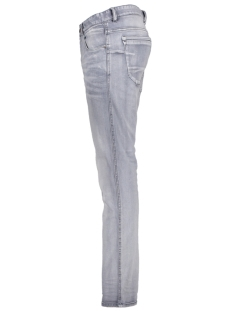 nightflight ptr120 pme legend jeans bog