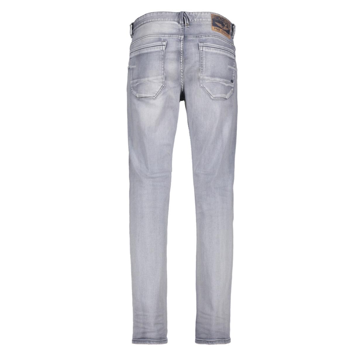 nightflight ptr120 pme legend jeans bog
