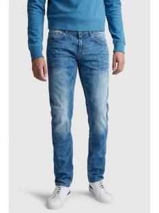 PME legend Jeans NIGHTFLIGHT JEANS  PTR120 FBS