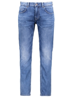 PME legend Jeans NIGHTFLIGHT  PTR120 FBS