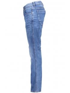 nightflight  ptr120 pme legend jeans fbs