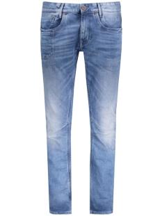 PME legend Jeans SKYMASTER PTR650 ABS
