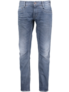 SKYMASTER STRETCH DENIM PTR650 OBV