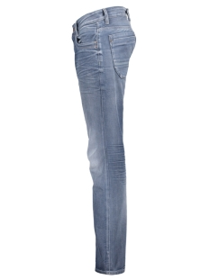 skymaster stretch denim ptr650 pme legend jeans obv