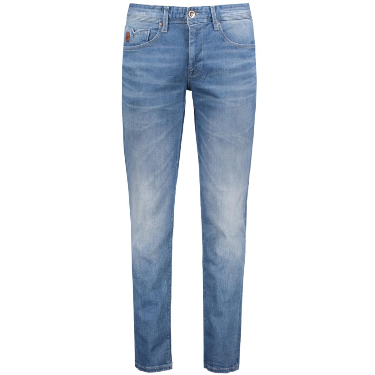 vtr515-cbw vanguard jeans cbw