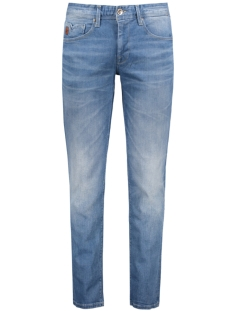 Vanguard Jeans VTR515-CBW V7 RIDER CLEAR BLUE WASH