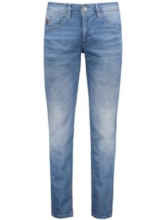Vanguard Jeans VTR515-CBW V7 RIDER CLEAR BLUE WASH