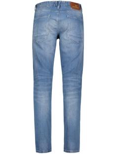 v7 rider vtr515 vanguard jeans cbw