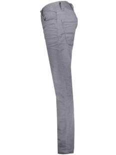 vtr515-mgb vanguard jeans v7 rider mid grey blue