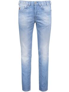 Vanguard Jeans VTR525-LEB LEB