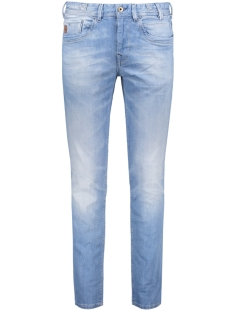 Vanguard Jeans VTR525-LEB V8 RACER LIGHT ELECTRIC BLUE