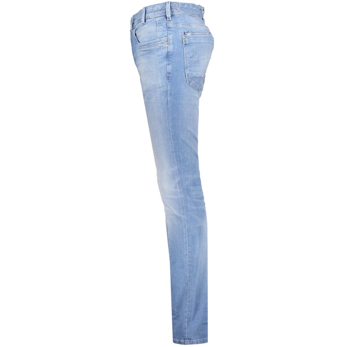 v8 racer vtr525 vanguard jeans leb