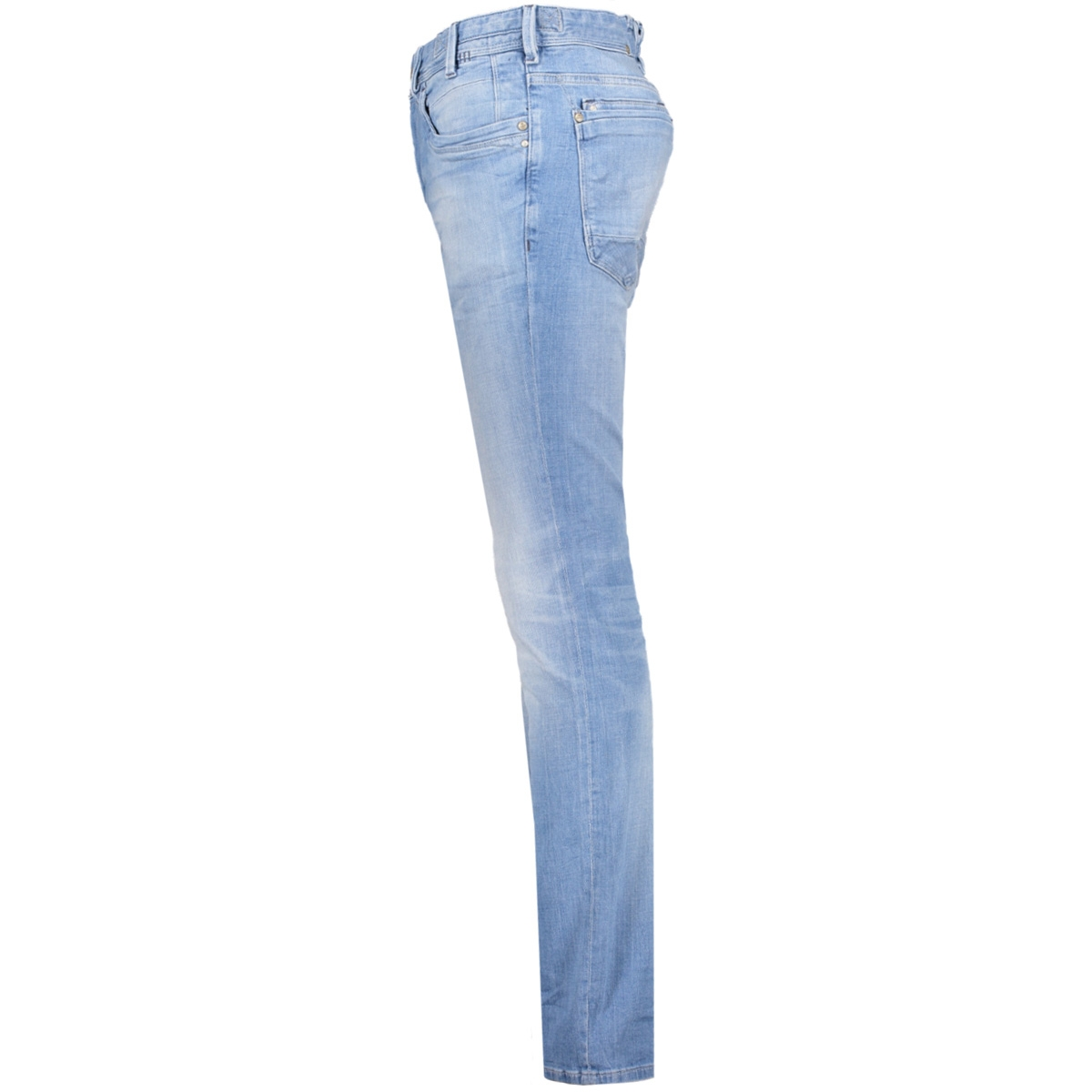 vtr525-leb vanguard jeans leb