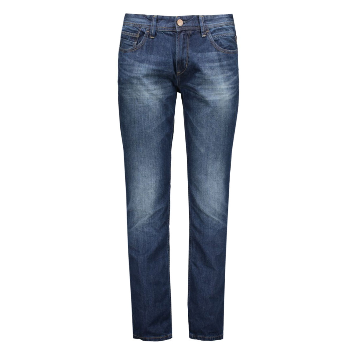 6205038.09.12 tom tailor jeans 1053