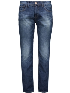Tom Tailor Jeans 6205038.09.12 1053