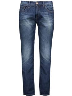 Tom Tailor Jeans 6205038.09.12 1053