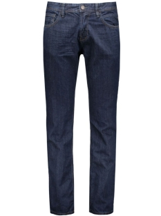Tom Tailor Jeans 6205038.09.12 1202