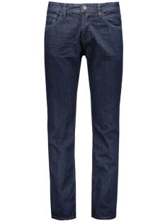Tom Tailor Jeans 6205038.09.12 1202