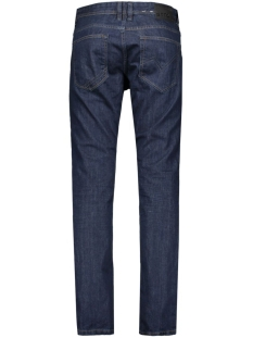 6205038.09.12 tom tailor jeans 1202
