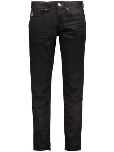Vanguard Jeans V7 Rider VTR515 DDB