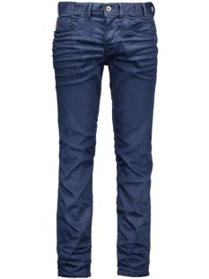 Vanguard Jeans VTR525-DUB DUB