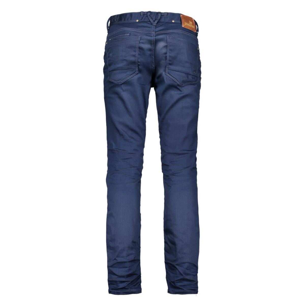 v8 racer vtr525 vanguard jeans dub