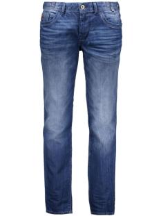 Vanguard Jeans VTR525-MBC MBC