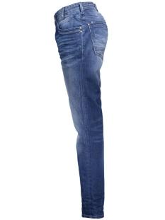 vtr525-mbc vanguard jeans mbc