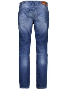 v8 racer vtr525 vanguard jeans mbc