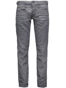 PME legend Jeans BARE METAL 2 PTR975 RSG