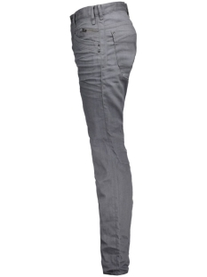 bare metal 2 ptr975 pme legend jeans rsg