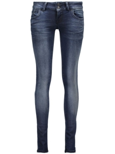 LTB Jeans 10095065.13617 MOLLY Rosine X