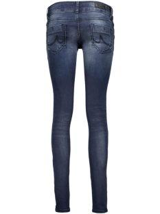 10095065.13617 molly ltb jeans rosine x